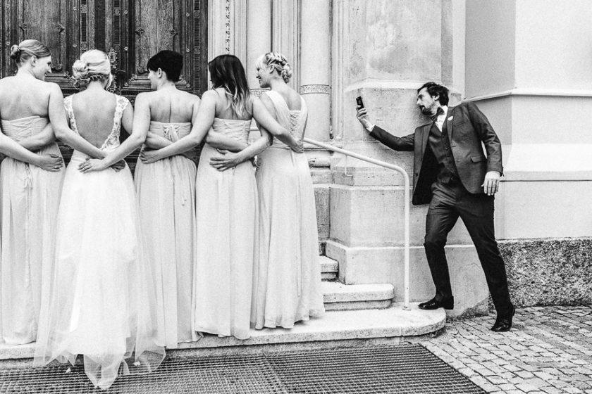 15-Freynoi-Hochzeit-Fotografin-Wien-1