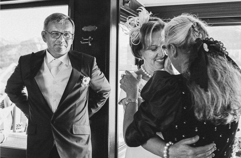 16-Freynoi-Hochzeit-Fotografin-Wien-