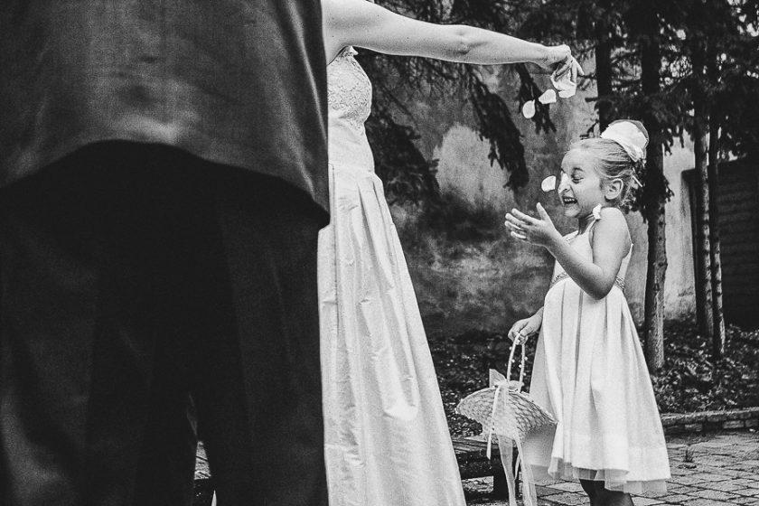 17-Freynoi-Hochzeit-Fotografin-Wien-2