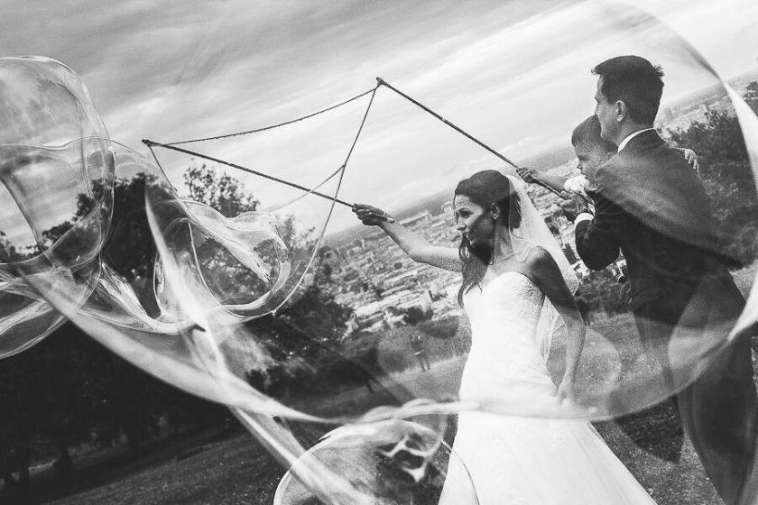 19-Freynoi-Hochzeit-Fotografin-Wien-