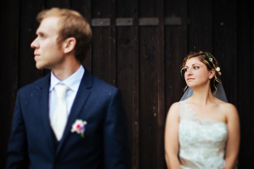 22-Freynoi-Hochzeit-Fotografin-Wien-9989
