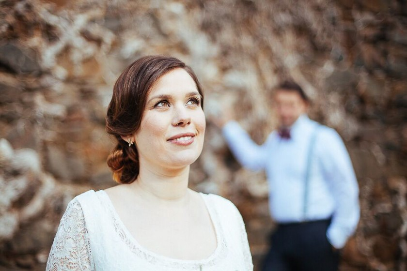 25-Freynoi-Hochzeit-Fotografin-Wien-