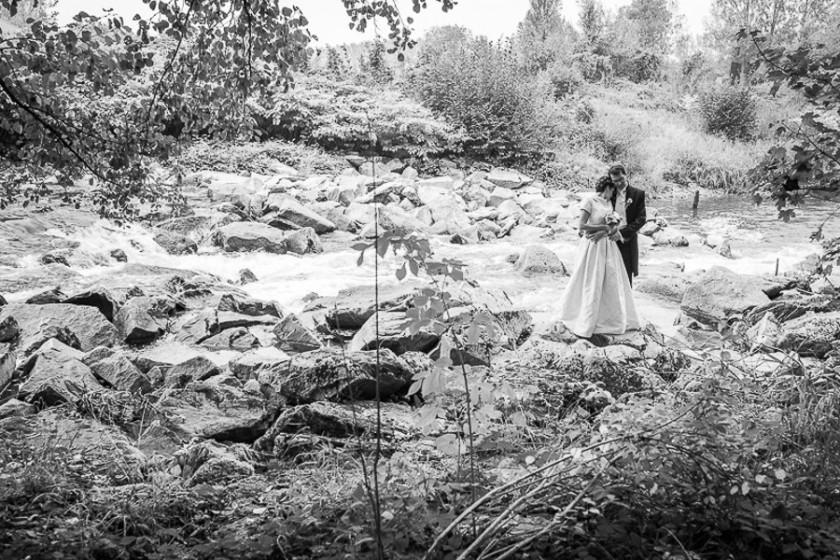 26-Freynoi-Hochzeit-Fotografin-Wien-0077