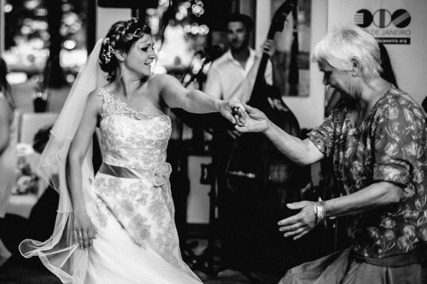 27-Freynoi-Hochzeit-Fotografin-Wien-35