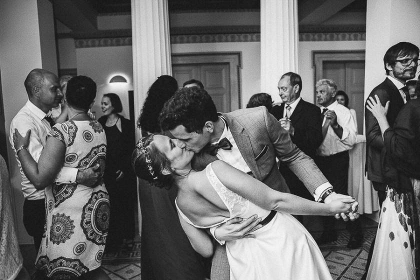 30-Freynoi-Hochzeit-Fotografin-Wien-