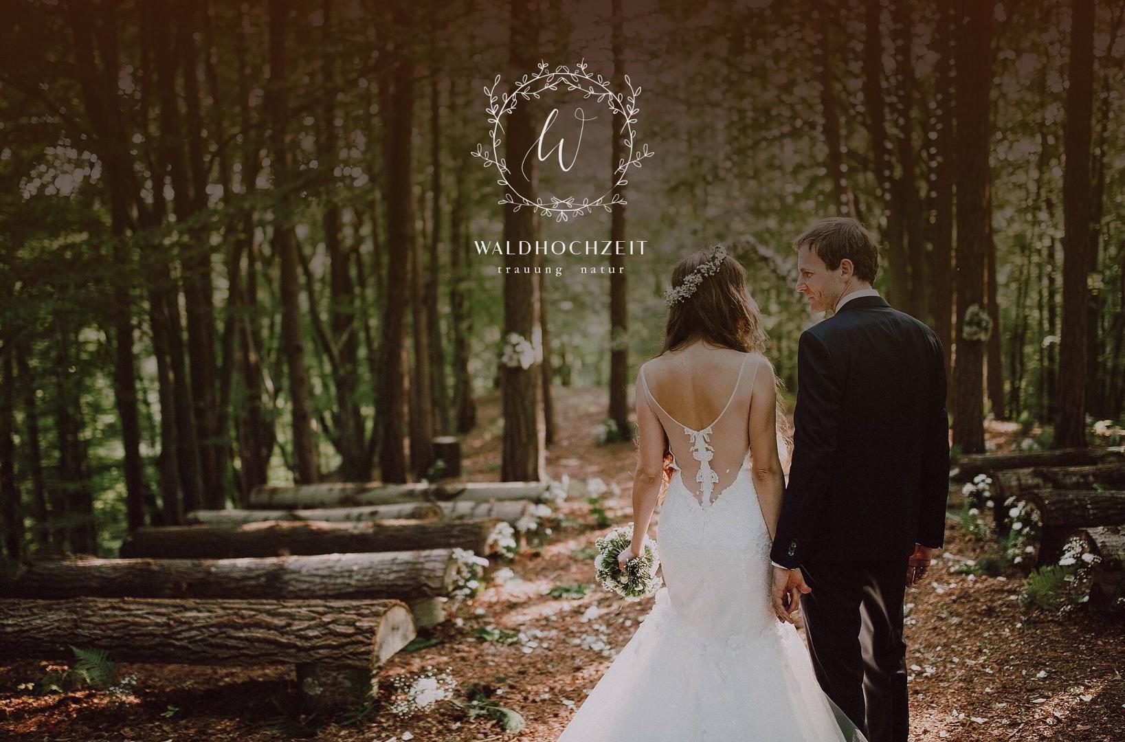 Waldhochzeit Hochzeitslocation Steiermark