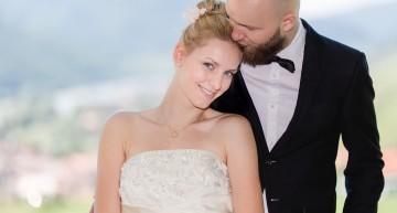 Cornelia Trinko, Visagistin & Hochzeitsstylistin