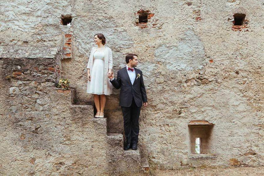 36-Freynoi-Hochzeit-Fotografin-Wien-