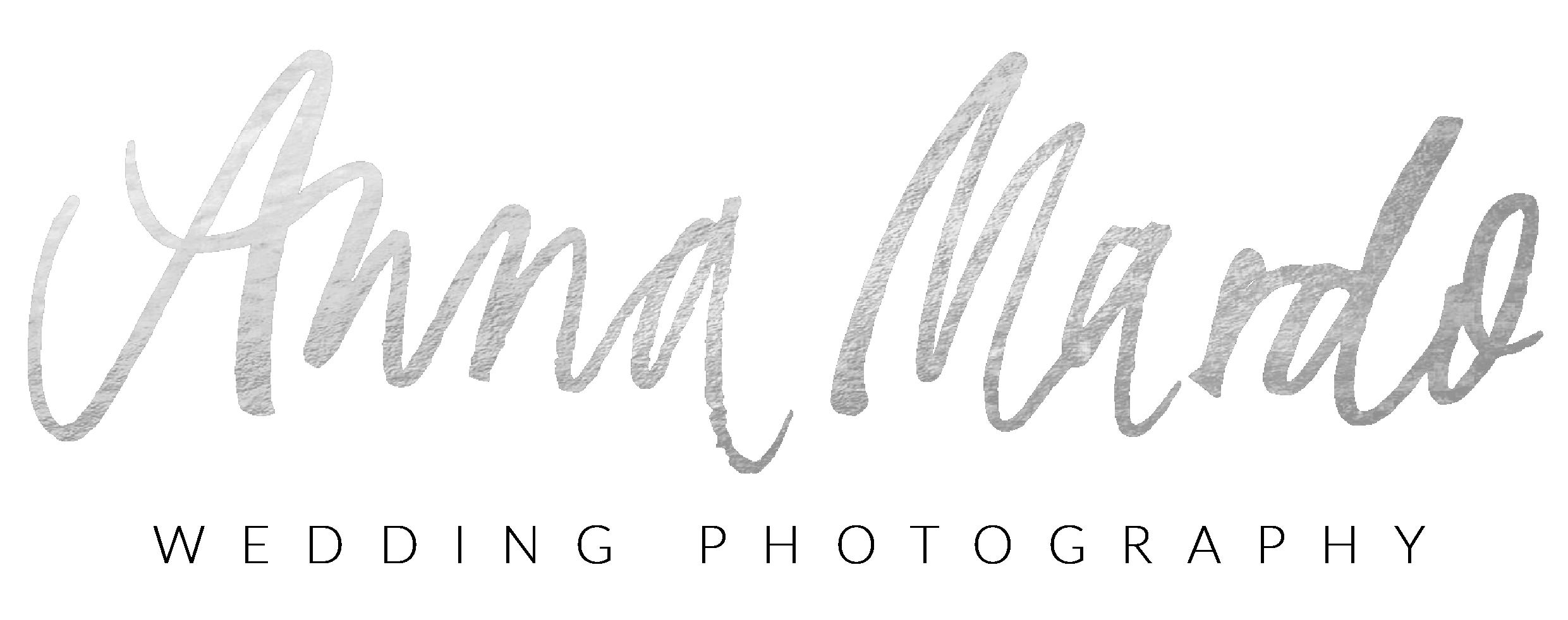 Anna Mardo_Logo_silber_2