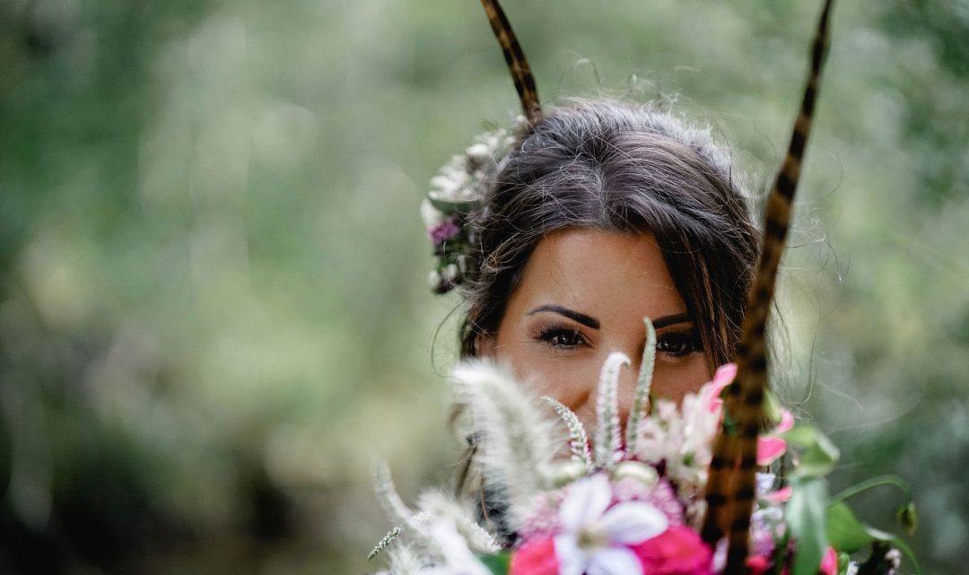 Madeleine Gabl Photography & Design