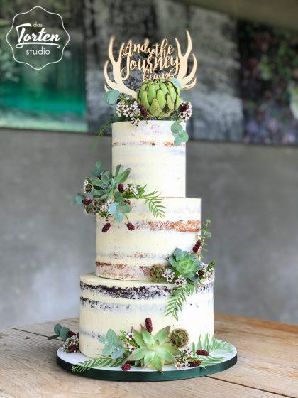 Das_Tortenstudio_Hochzeitstorte_Semi_Naked_Cake_Greenery_Sukkulenten-3217