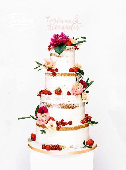 Das_Tortenstudio_Hochzeitstorte_Semi_Naked_Cake_Sommer_Blumen_Beeren-42