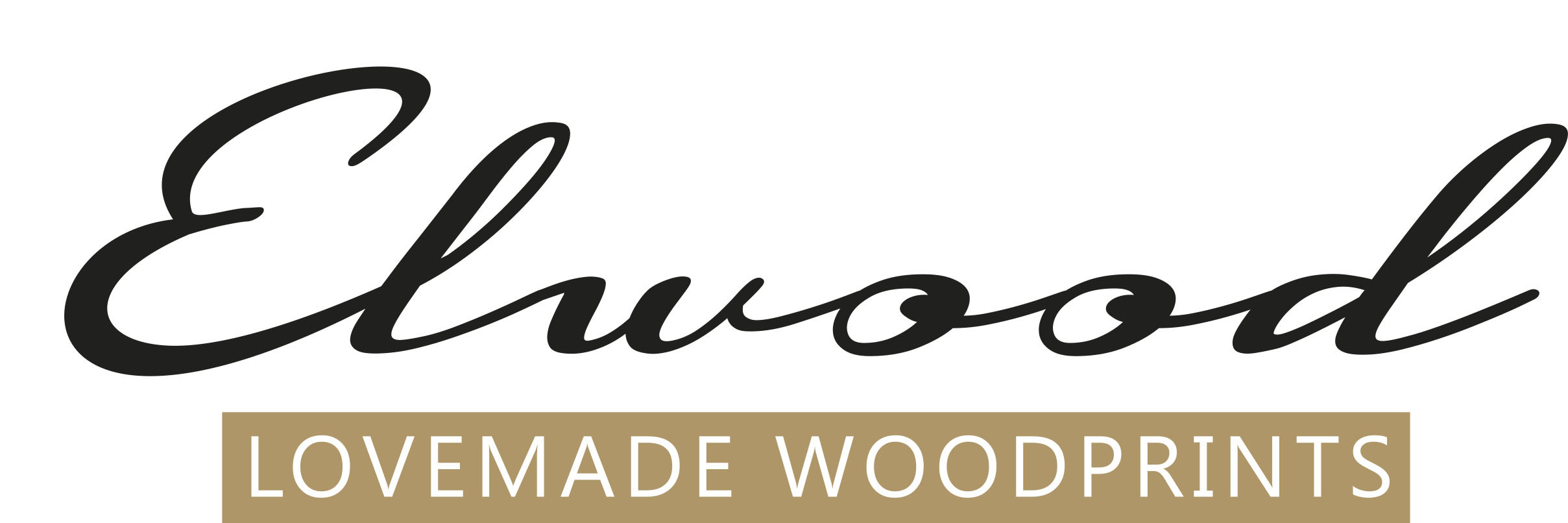 ElwoodWoodprints_Logo