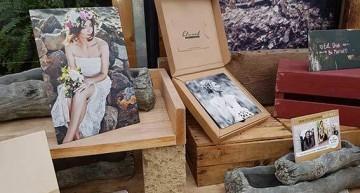 Elwood Woodprints – dein Fotogeschenk auf Holz