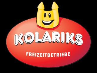 Kolarik_Logo_m_S