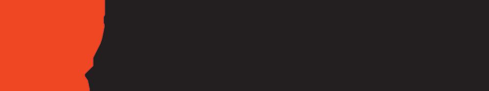 Logo_Bernd-Scheuerer_180205 Kopie