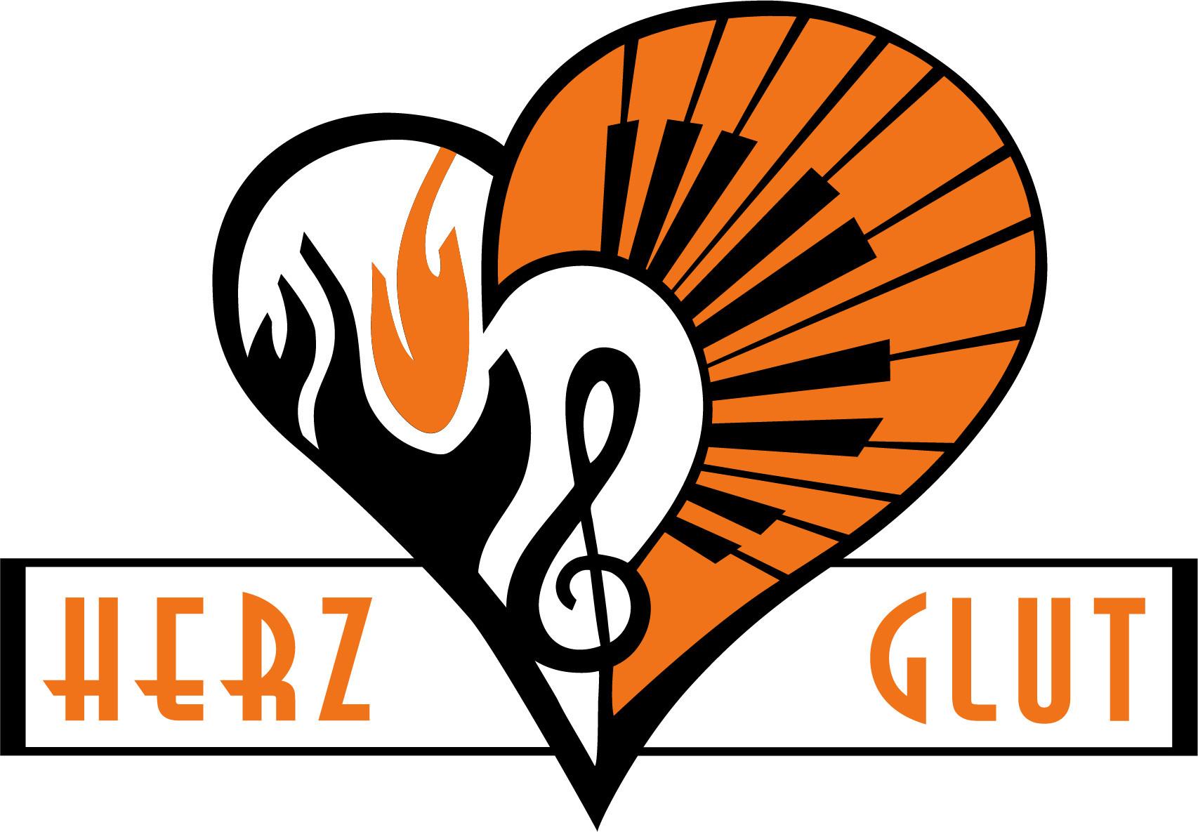 Logo_Herzglut_Querformat_fbg_rgb
