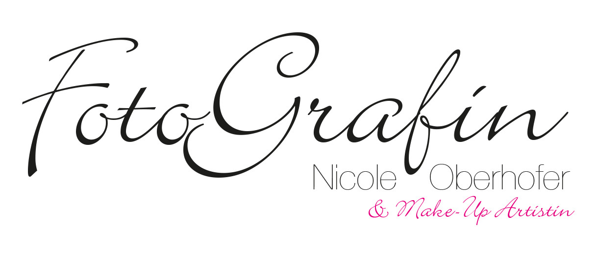 Nicole Oberhofer Fotografin & MakeUp Artistin