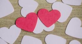 Men Only: Geschenkideen zum Valentinstag