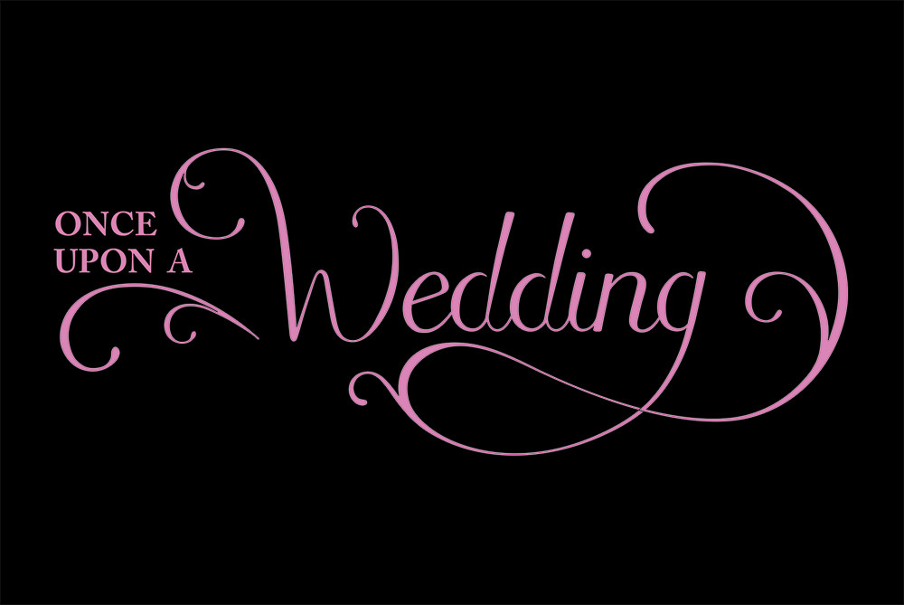 WEDDING-pinkblack-web