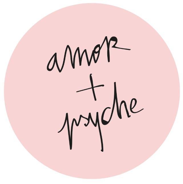 amor+psyche_logo_rosa kreis