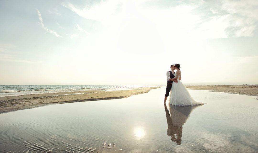 Hochzeitsvideograf Karl Schrotter