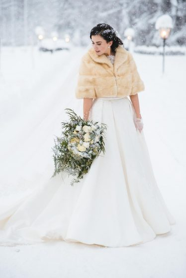 Hochzeit-Schloss-Prielau