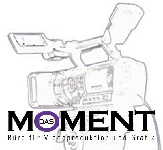 logo_creativespace