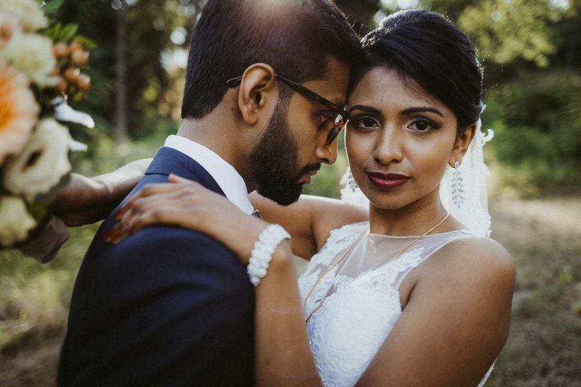 wedding-photographer-vienna_11_