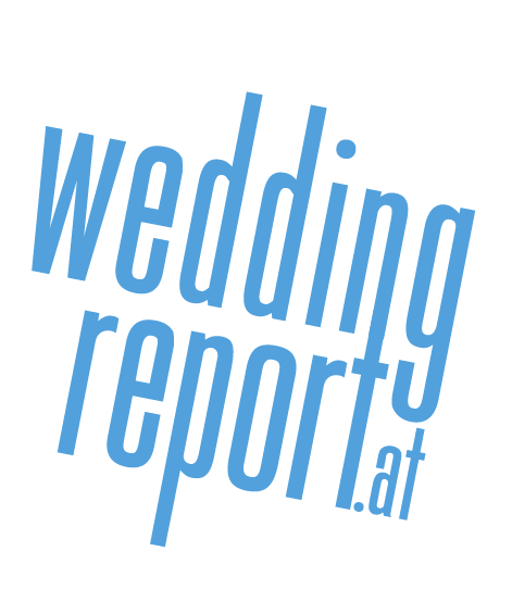 weddingreport_logo_blau_fertig_rechts