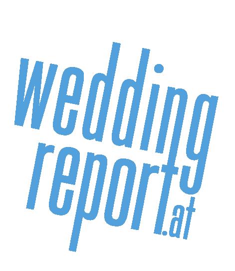 weddingreport_logo_blau_fertig_rechts