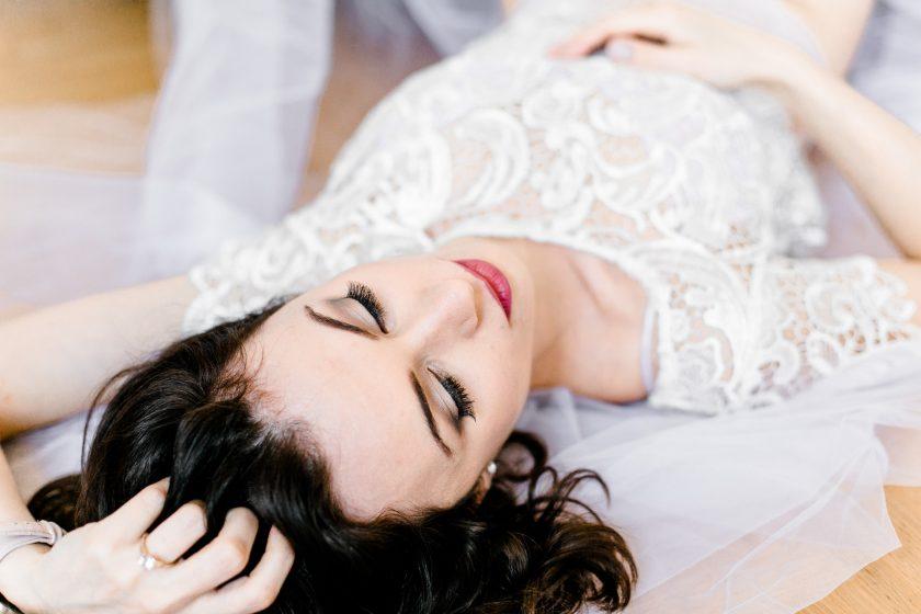 @MaTentation_Hochzeitsfotografin_Wien_Boudoir_Boudoirfotografie_Morgengabe_Geschenk_Mann_037