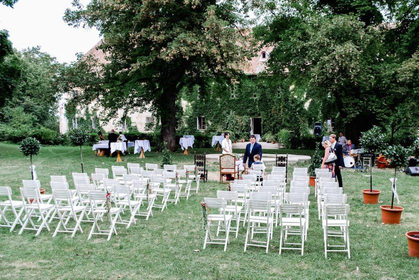 Standesamtlich Heiraten Oberösterreich