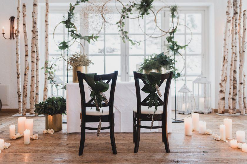 Constantin_Wedding_Salzburg-50