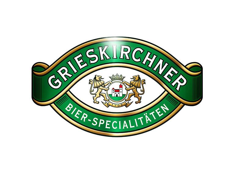 GRK_Logo18_ohneSchatten_kl