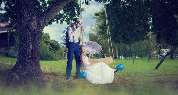 Hochzeitsclick_Vorschaubild_OhneLogo_1920x1080