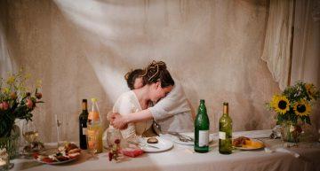 Life_Wedding-01-2