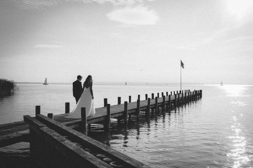 Life_Wedding-01