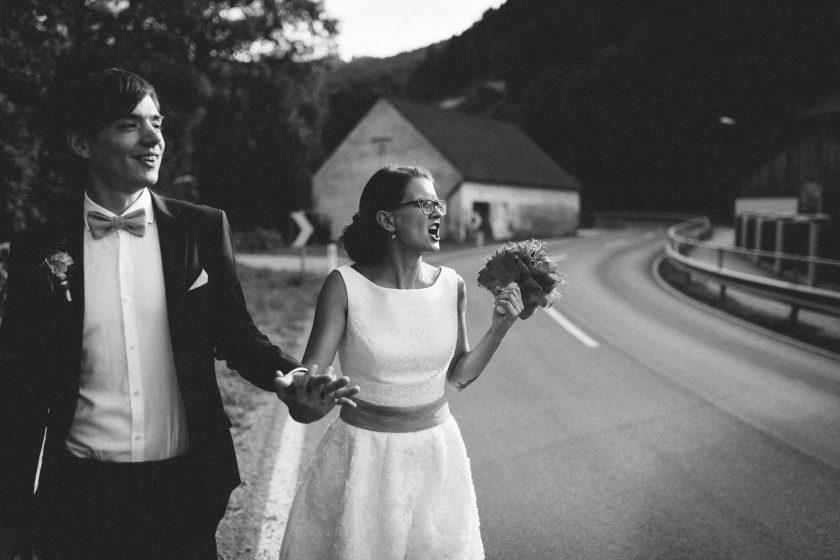 Life_Wedding-02