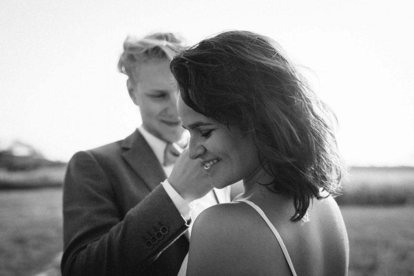 Life_Wedding-11