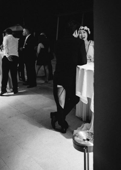 Life_Wedding-18