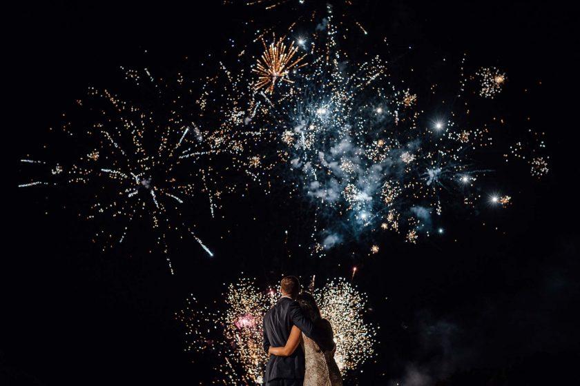 Life_Wedding-19
