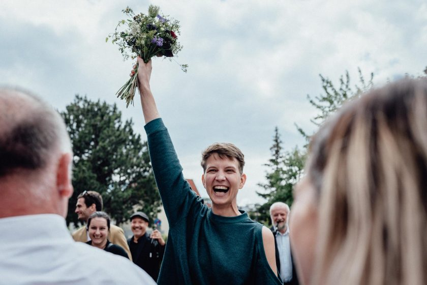 Life_Wedding-20