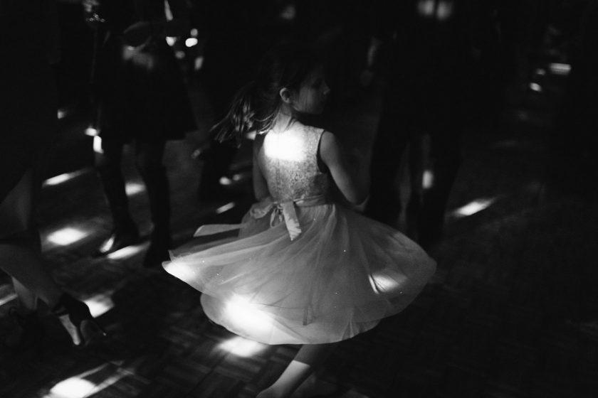 Life_Wedding-21