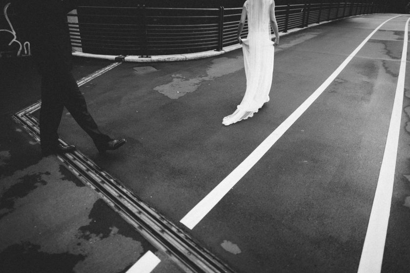 Life_Wedding-22