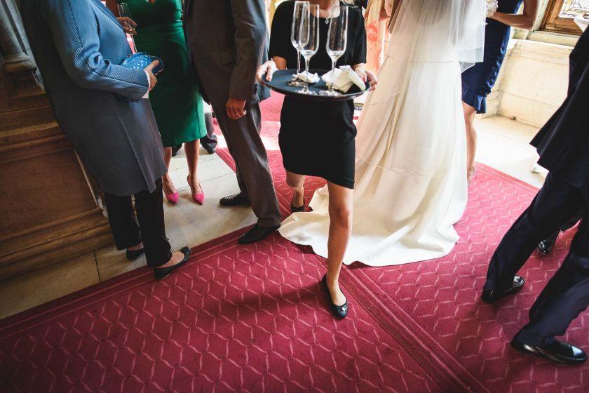 Life_Wedding-25
