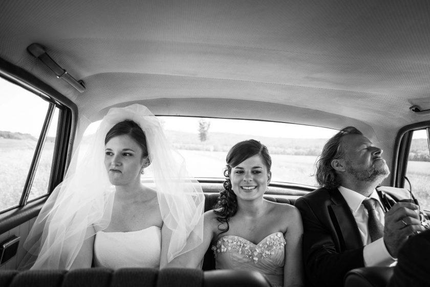 Life_Wedding-27