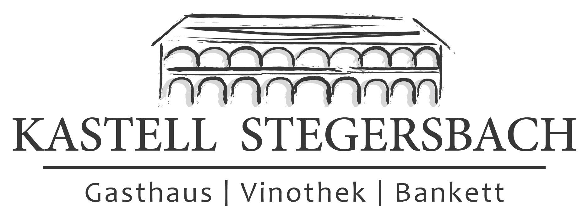 Logo cut