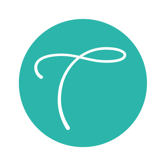 Tukoa-Logo