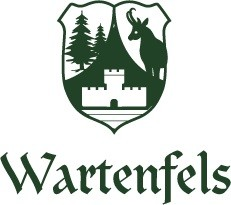 Wartenfels-Logo